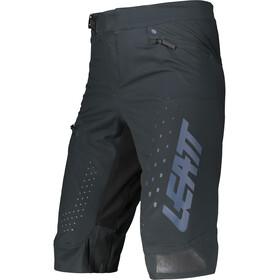 Leatt DBX 4.0 Pantaloncini Uomo, nero